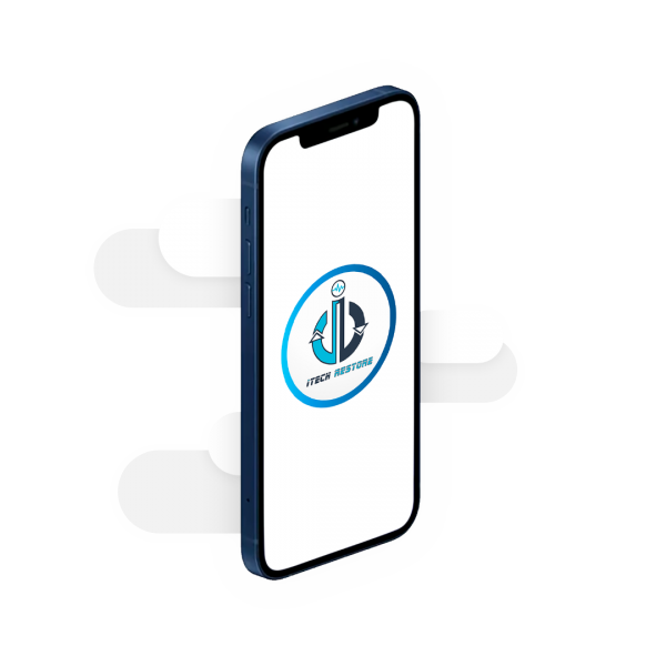 Microsoudure-APPLE-iPhone
